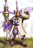 Ieyasu-sw2