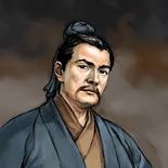 Liu Ye (ROTK9)