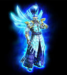 XuHuang-StrikeforceCostume-DLC-WO3