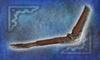 2nd Boomerang (SWK)