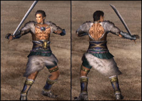 File:Edit Male Outfit - Fur Skin (DW5).png