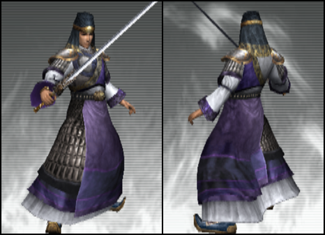 File:Edit Male Outfit - Strategist 3 (DW4).png