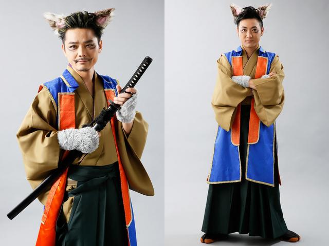 File:Ieyasu Tokugawa Stage Production (SC).png