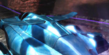 Phoenix Spoiler 8 (FI)