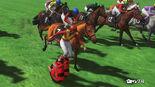 Championjockey-dlc03-04