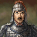 Li Fu (ROTK9)