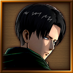 File:AOT Trophy 24.png