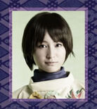Karin-haruka2-theatrical