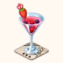 File:Mixed Berry Ruby Soda (TMR).png
