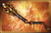 File:Sanjiegun - 4th Weapon (DW8).png