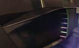 Titan Side Panel 6 (FI)