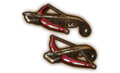 Crossbows - 1st Weapon (HW)