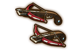 File:Crossbows - 1st Weapon (HW).png