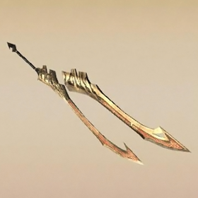 File:DLC Long Sword 1 (TKD).png