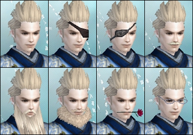 File:DW6E Male Facial Accessories.png