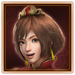 File:DW8E Trophy 19.png