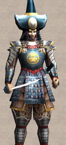 File:Hidetada Tokugawa (KSN).png
