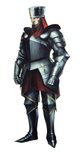 Knight Unit 2 (BS)