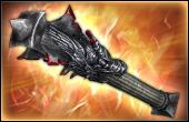 File:Stone Pillar - 4th Weapon (DW8XL).png