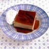 Sweets Navigator Recipe 44