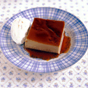 File:Sweets Navigator Recipe 44.png