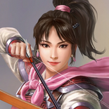Wang Tao 3 (1MROTK)