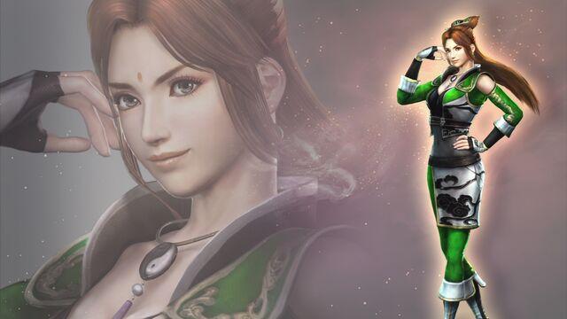 File:Yueying Wallpaper (WO3 DLC).jpg