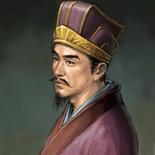 Zhao Fan (ROTK9)