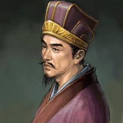 File:Zhao Fan (ROTK9).png