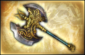 File:Axe - 5th Weapon (DW8).png