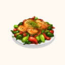 File:Devil's Chicken with Jalapeno Sauce (TMR).png