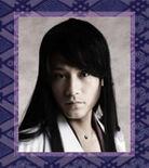 Hisui-haruka2-theatrical