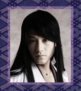File:Hisui-haruka2-theatrical.jpg