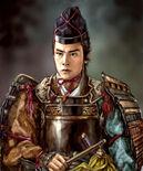Nagamasa-nobunagaambition