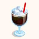 File:Coffee - Iced (TMR).png