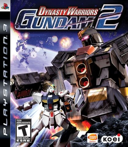 File:Dwgundam2-ps3.jpg