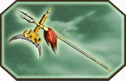 File:Guanping-dw6weapon.jpg