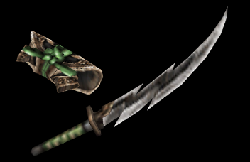 File:Twin Blades 28 (TKD).png