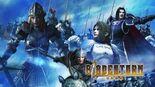 BS Wallpaper (WO3 DLC)