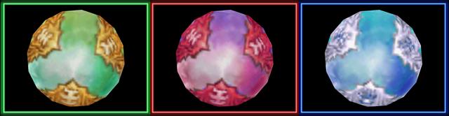 File:DW Strikeforce - Crystal Orb 7.png