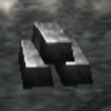 File:Iron Ingots (Dynasty Warriors 5 - Xtreme Legends).png