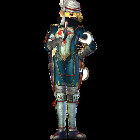 File:Sheik DLC 02 - HW.png