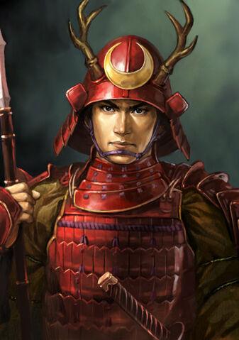 File:Yukimura-nobuambitirontriagle.jpg