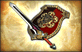 File:Big Star Weapon - Overlord Set.png