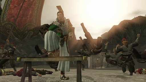 File:Dragon Bench Screenshot (DW8XL DLC).jpg