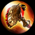 Officer Skill Icon 4 - Lu Su (DWU)