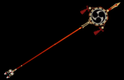 Spear 5 (TKD)