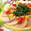 File:Cooking Navigator Recipe 32.png