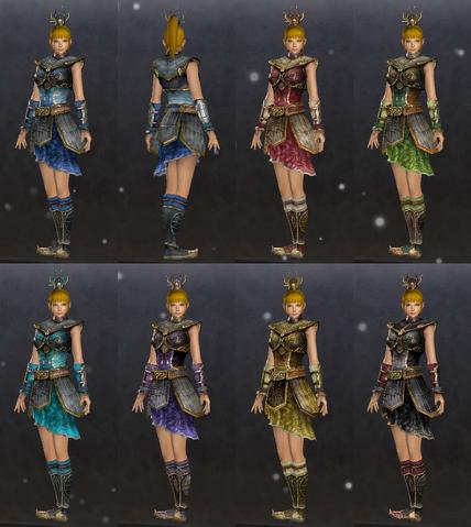 File:DW7E Female Costume 04.png