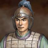 Hu Ban (ROTK9)